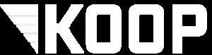 KOOP-Transporte-LOGO_white